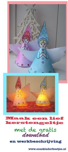 Christmas Crafts For Kids, Art For Kids, Arts And Crafts, Xmas, How To Make, Diy, Electric Light, Decor, Stage