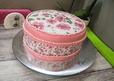 (5) Glutén- és tejmentes málnakrémes torta | Gluténmentes Íz-lik receptje - Cookpad receptek