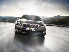 BMW Story of Joy 2.0