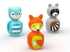 toys - Pesquisa do Google