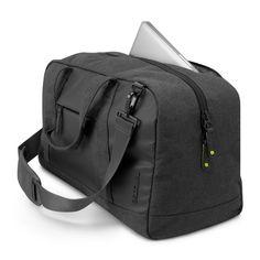 incase eo travel duffel @ Men's Bag Society