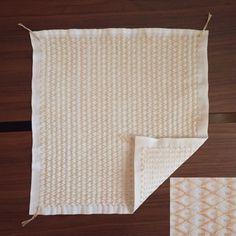 #刺し子#花ふきん#手づくり#手作り#手芸#ハンドメイド#handmade #sashiko #あやこの刺し子 #こぎん刺し#Thread#Sewing#embroidery#一目刺し#地刺し#stitching#stitch#手仕事#北欧#北欧雑貨#ランチョンマット#ワークショップ#刺し子教室
