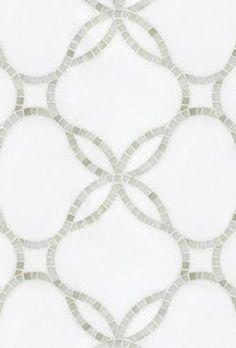 Bridges ceramics and do you on pinterest