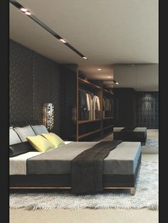 awesome bedroom dream home pinterest bedrooms