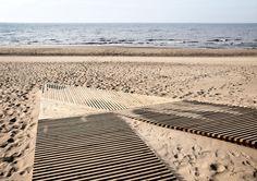 Sea_Park-by-Substance-11 « Landscape Architecture Works | Landezine