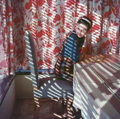 ジャック=アンリ・ラルティーグ 幸せの瞬間をつかまえて @ 埼玉県立近代美術館
