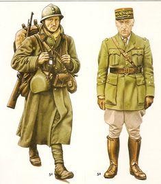 British Army Uniform, British Uniforms, Ww2 Uniforms, Navy Uniforms, German Uniforms, Military Uniforms, Military Looks, Military Art, British Commandos