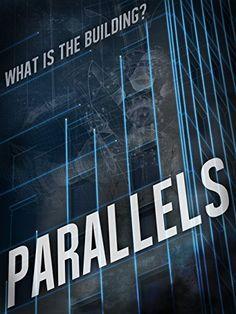 Parallels (2015) - http://ilpozzodeidesideri.tk/film/parallels