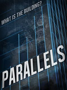 Parallels (2015) Film Poster