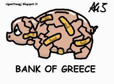 4 mesi alla Grecia