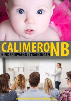 Calimero NB biedt kinderopvang bij gastouders en trainingen in Noord-Brabant. Volg de ontwikkelingen van Calimero NB op Facebook.