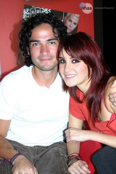 Apresentação do CD Best of RBD (13.10.2008) - 004 - RBD Fotos Rebelde | Maite Perroni, Alfonso Herrera, Christian Chávez, Anahí, Christopher Uckermann e Dulce Maria