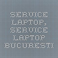 Service laptop, service laptop Bucuresti reparatii laptop la nivel profesional . Executam reparatii placa de baza laptop la nivel de micro electronica - 0730 924 924 / 0764 280 280 Tongue Twisters, French, Personalized Items, Math Equations, Licence Plates, Tablet Computer, French People, French Language, France