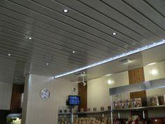 Decorative-Waterproof-PVC-panels-for-Ceilings-Top-Decor-White