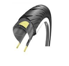 Product: Schwalbe Supreme HS 382 http://roa.rs/15D6qJc #touring #tires #cycling