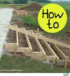 Outdoors Discover how to build concrete steps concrete porch steps build concrete steps hillside Patio Steps Outdoor Steps Cement Steps Sloped Yard Sloped Backyard Backyard Patio Backyard Ideas Pool Ideas Pavers Patio Patio Steps, Outdoor Steps, Cement Steps, Sloped Yard, Sloped Backyard, Backyard Patio, Backyard Ideas, Pool Ideas, Pavers Patio