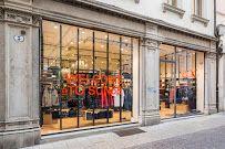 Esterno del negozio in via Rialto 3 Udine #SUN68lovesudine #SUN68 #stores #udine Ph: Luca Casonato