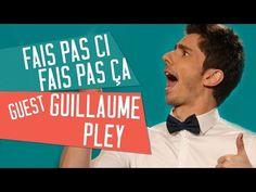 FAIS PAS CI FAIS PAS ÇA – Jacques Dutronc – Cover Garden Touch & Guest Guillaume Pley - YouTube
