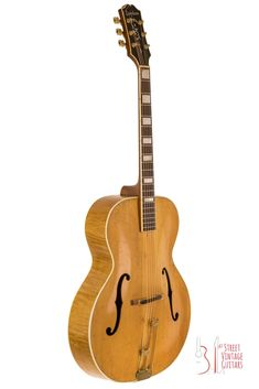 29 best acoustic images acoustic guitar acoustic guitars guitars rh pinterest com