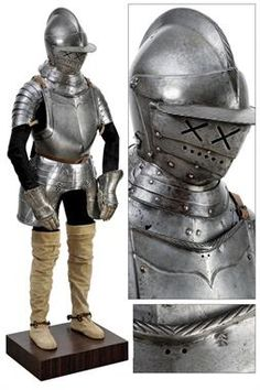 ... dating: circa 1600 provenance: Europe Hungarian style cavalry helme