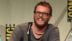 Duncan Jones Says Dad David Bowie Told Him The Gender Of His New Baby