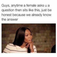 dating tips for men meme jokes for women quotes