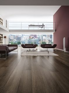 34 best european oak hardwood floors gohaus images engineered rh pinterest com