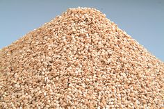 Organic Products India is leading exporter of Sesame Seeds including mechanically hulled, black & natural sesame seeds from India. We supply all organic seeds having immense nutrition values & purity levels of 99.99%.
