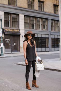 Fall in boston fashion mode, womens fashion, love fashion, fashion beauty, ladies Fashion Mode, Love Fashion, Fashion Outfits, Womens Fashion, Ladies Fashion, Style Fashion, Fashion Ideas, Fashion Beauty, Fall Winter Outfits