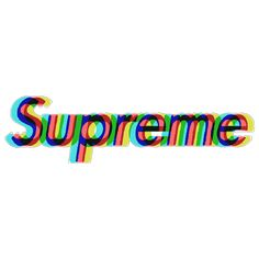 #freetoedit#supreme #memezasf #motionblurr #glitch #glitcheffect #glitched #aesthetic #lit #korea #bape Emoji Wallpaper Iphone, Glitch Wallpaper, Words Wallpaper, Cool Wallpaper, Supreme Sticker, Supreme Logo, Mac Stickers, Phone Stickers, Theme Dividers Instagram
