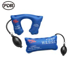 compare prices super pdr pump wedge locksmith tools air wedge airbag lock pick set lock opening tools auto #wedge #sets