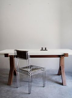 20 best furniture desks images desk desks office desks rh pinterest com