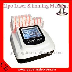Laser Weight Loss Machine BD-BZ012, View laser weight loss machine ... for ideas on the right weight loss equipment go to http://losingweighthq.com