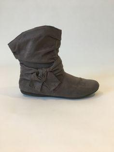Biker, Footwear, Ankle, Boots, Fashion, Crotch Boots, Moda, Shoe, Wall Plug