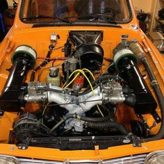 690 Saab Ideas Saab Saab 9 3 Saab 900