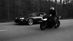 The perfect Biker Animated GIF for your conversation. Discover and Share the best GIFs on Tenor. Most Expensive Car Brands, Expensive Cars, Aesthetic Gif, Character Aesthetic, Gifs, Mafia, Gif Motos, Are You Scared, Entertainment Weekly