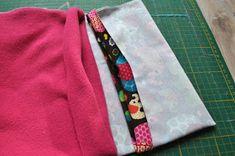Hand made by Lensy: Tunelový nákrčník Floral Tie, Personalized Items, Handmade, Fashion, Moda, Hand Made, Fashion Styles, Fashion Illustrations, Handarbeit
