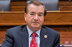 U.S. Representative Ed Royce (R-CA), Chairman of the House Foreign Affairs Committee said in a statement Monday that the Iranian regime's negotiators have clearly been emboldened by the Administration's concessions to the extent that the regime is...