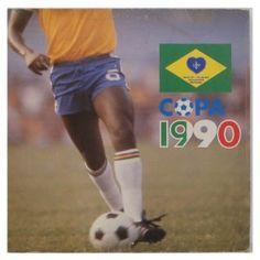 #Copa #1990 - #vinil #vinilrecords #temas