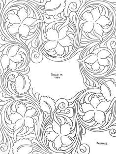 Portfolio Pattern