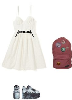 """""""WATCH OUT!!!"""" by original-designs on Polyvore"""
