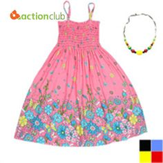 Fashion Kids Girls Dress Brand Peacock Dress For Girls Hot Sales Summer Clothes New 2016 Summer Baby Girls Dress Children KD179