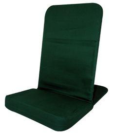 Meditation Chair - YogaDirect.com