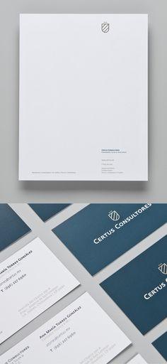 anagrama-certus-consultores.jpg 450×977 Pixel
