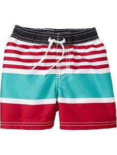 Your little surfer dude will be styling! #ONpinparty #ONkidtacular #oldnavy #beachparty