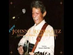 Johnny Rodriguez   - Don't It Make You Want To Go Home