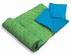 Girls Camp - Tuck in Treats / Pillow Toppers Girls Camp Tuck In Treats, Girls Camp Handouts, Pillow Treats, Pillow Thoughts, Camping Pillows, Camp Counselor, Youth Activities, Camping Crafts, Happy Campers