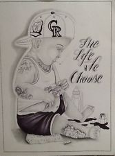 Healthy living at home devero login account access account Chicano Art Tattoos, Chicano Drawings, Art Drawings, Gangster Drawings, Tattoo Drawings, Art Sketches, Dope Cartoons, Dope Cartoon Art, Paisley Tattoo Design
