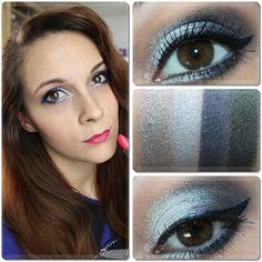 #Catrice Absolute Eye Colour Monos 430 Luke SkyStalker, 440 Ice Wide Open & 550 Saw It On Blue Tube http://www.talasia.de/2013/07/22/catrice-leaving-soon-eyeshadows-430-440-550-und-600/