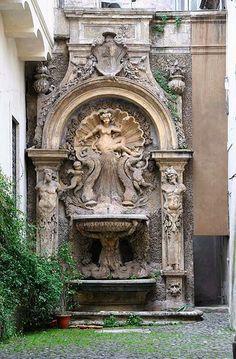 Roma, province of Rome Lazio region Italy